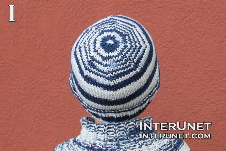 knit-beanie-hat