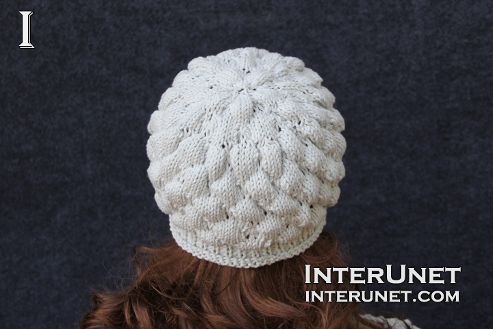 knit-bobble-stitch-hat