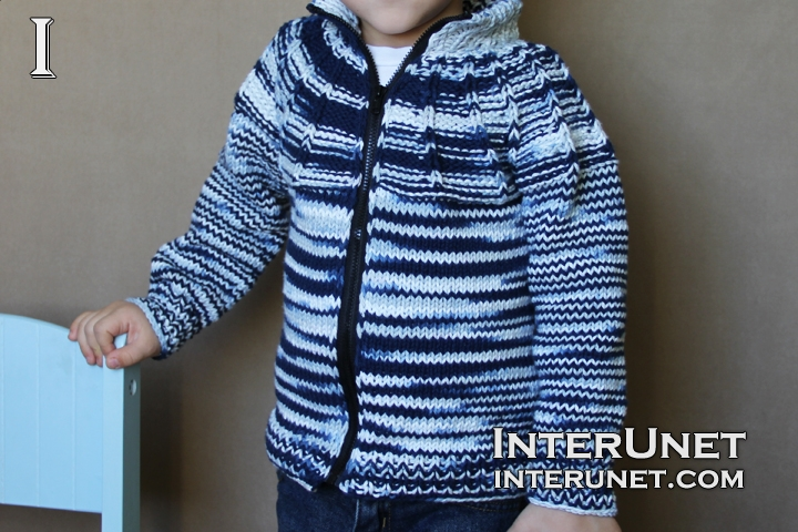knit-jacket-with-zipper