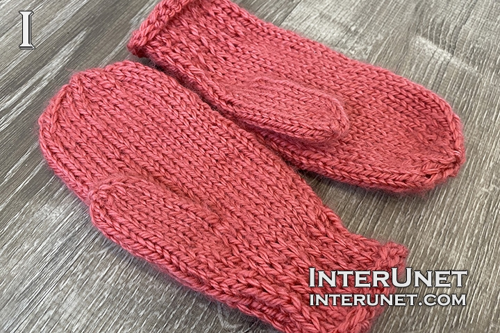 knit-kids-mittens