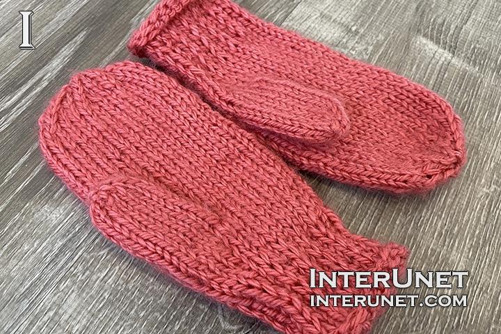 knit-kids-mittens