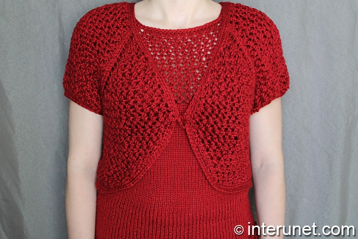 front-tie-cardigan-knitting-pattern