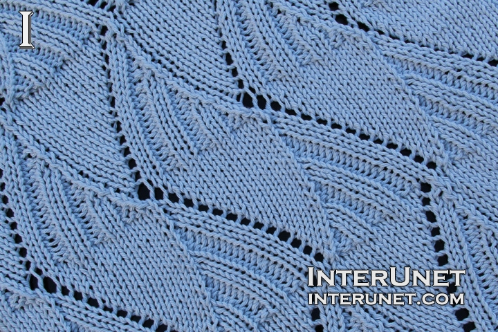 knitting-stitch-lace-sweater