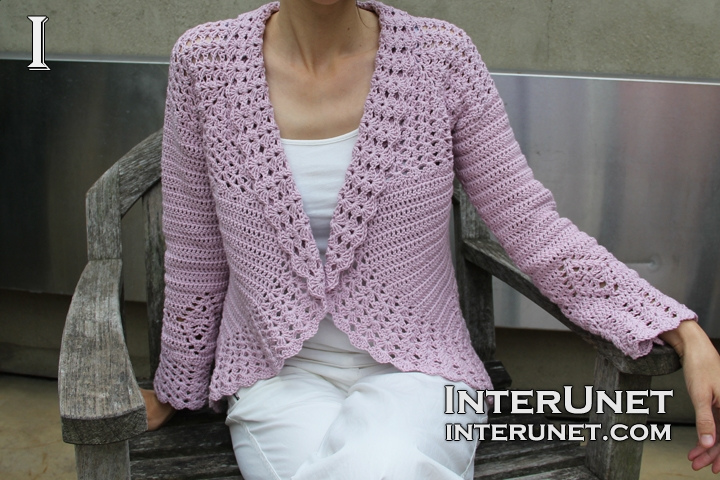 lace-jacket-cardigan