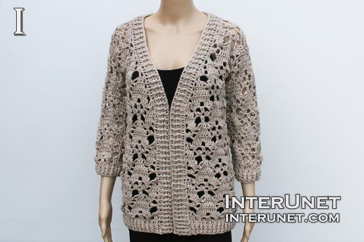 crochet-lace-jacket