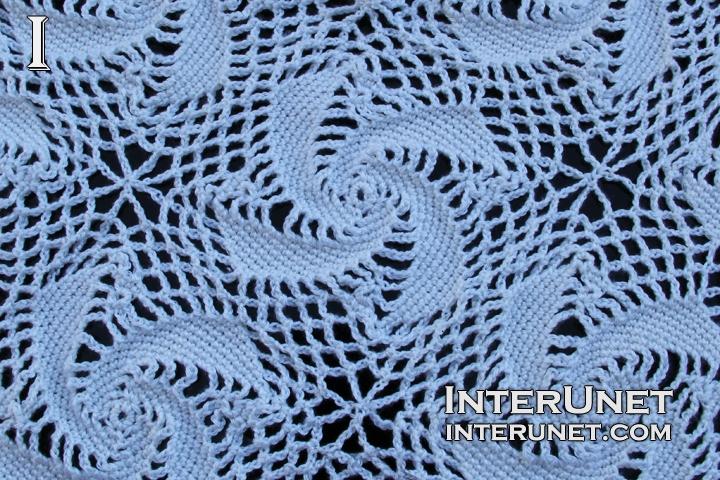 lace-motifs-crochet-stitch