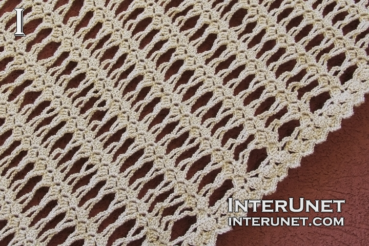 crochet-stitch-lace