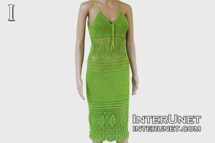 dress-crochet-pattern