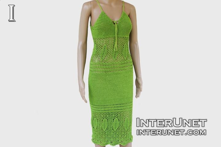 dress-crochet-pattern