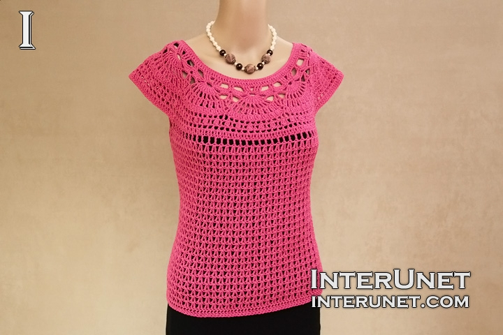 lace-summer-top