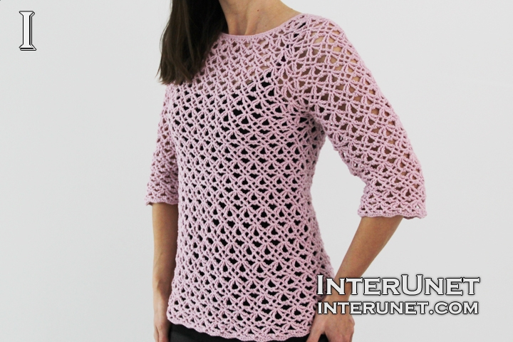 sweater-crochet-lace