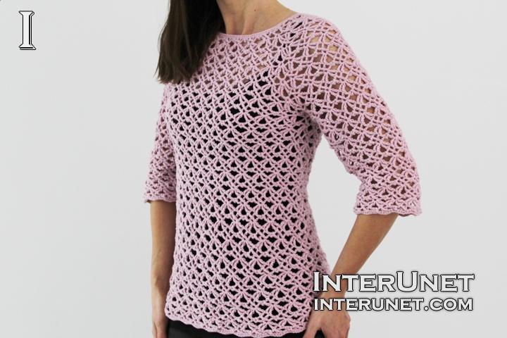 sweater-crochet-lace