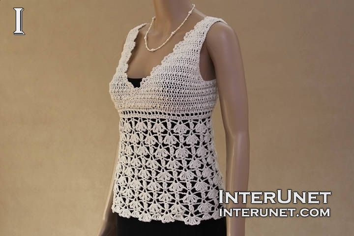 lace-tank-top-crochet