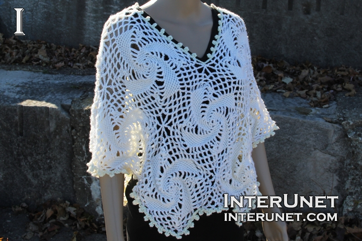 lace-top-crochet-pattern