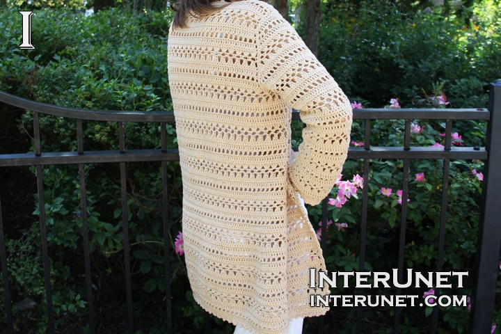 crochet-long-sleeve-sweater