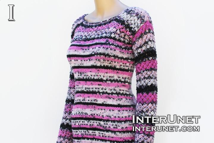 long-sleeve-sweater