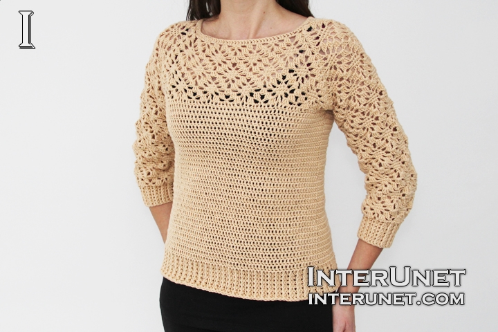 sweater-diy