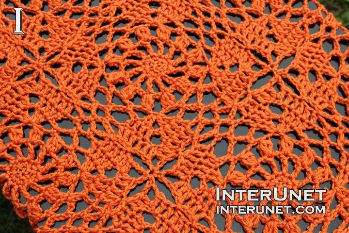 motifs-crochet-stitch