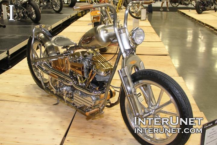 free-style-custom-motorcycle