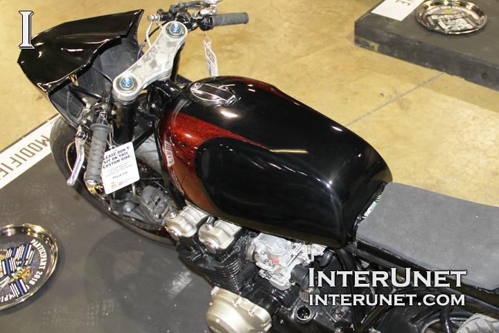 retro-Honda-bike
