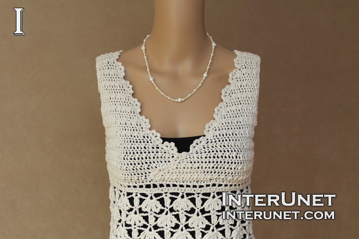 necklace-for-lace-blouse
