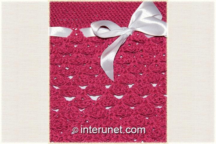 pink-shells-girls-dress-crochet-pattern