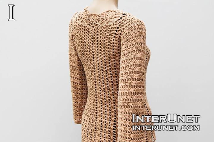 pullover-sweater-crochet-pattern