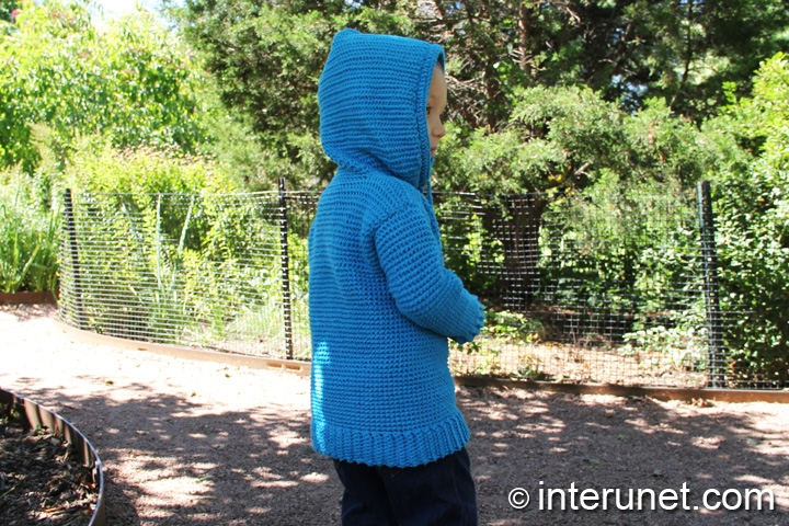 crochet-sweater-for-toddler