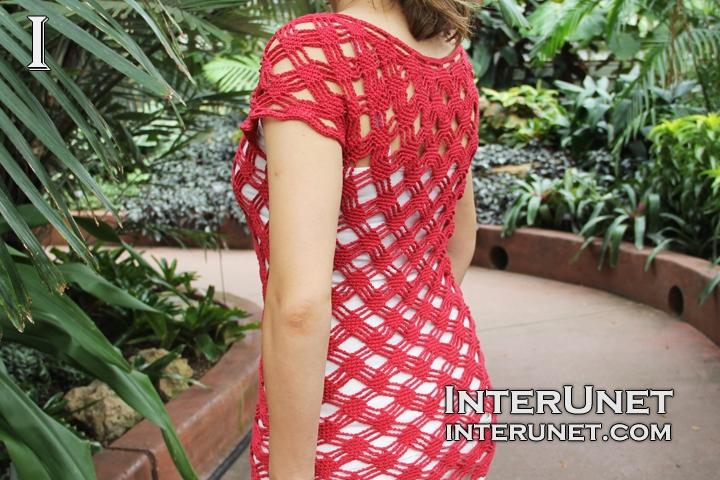 blouse-crochet