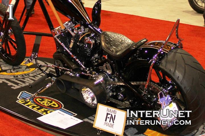cool-custom-bike