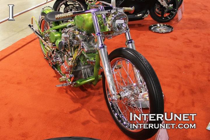 self-build-motorcycle