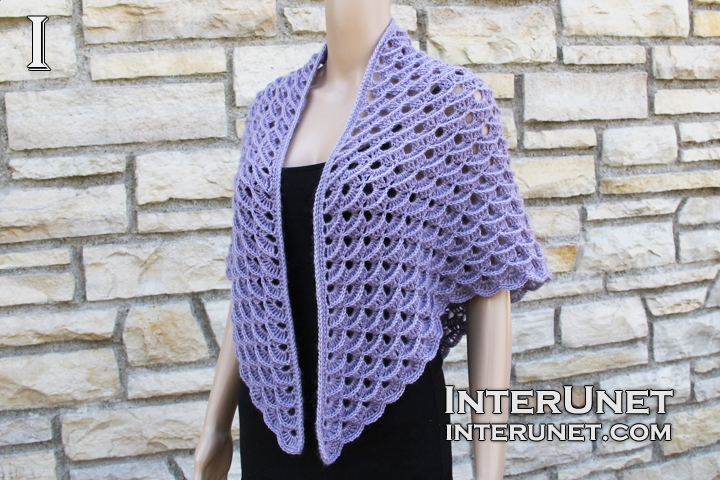 crochet-lace-shawl