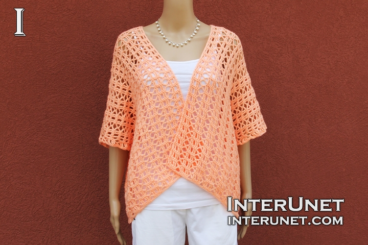 shrug-crochet-pattern