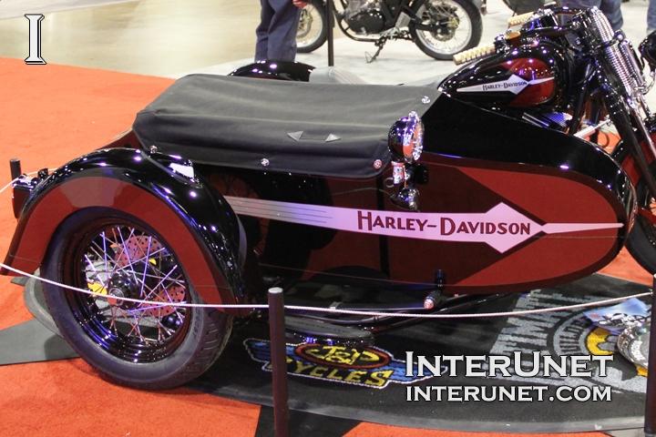 sidecar-motorcycle