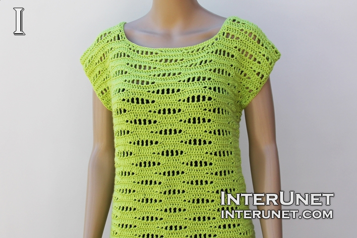 lace-blouse-crochet