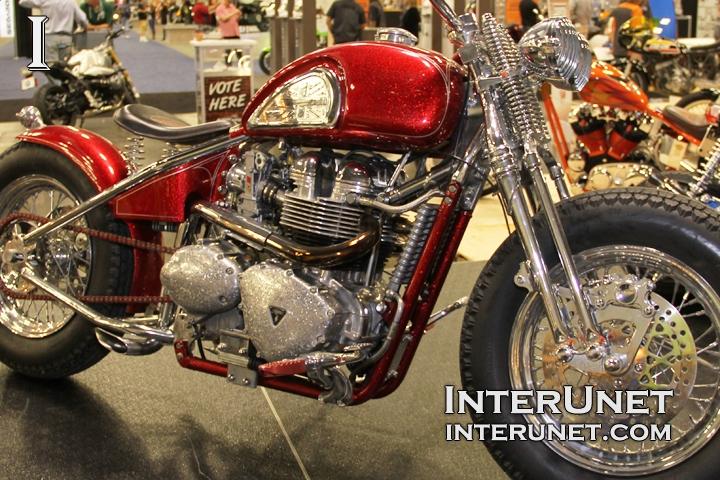custom-Triumph-Bonneville