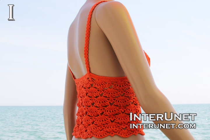 beachwear-crochet-pattern