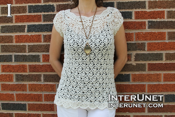 crochet-sleeveless-pullover-tube-top