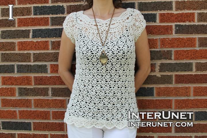crochet-sleeveless-pullover-tube-top
