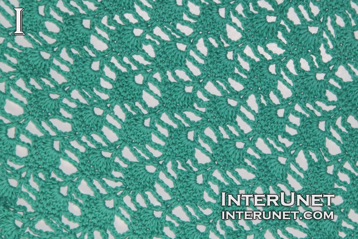 sweater-crochet-pattern-for-beginners