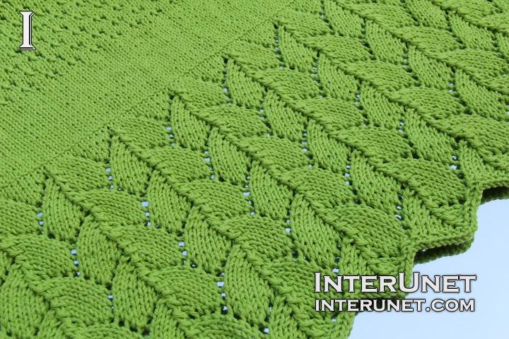 sweater-knitting-pattern