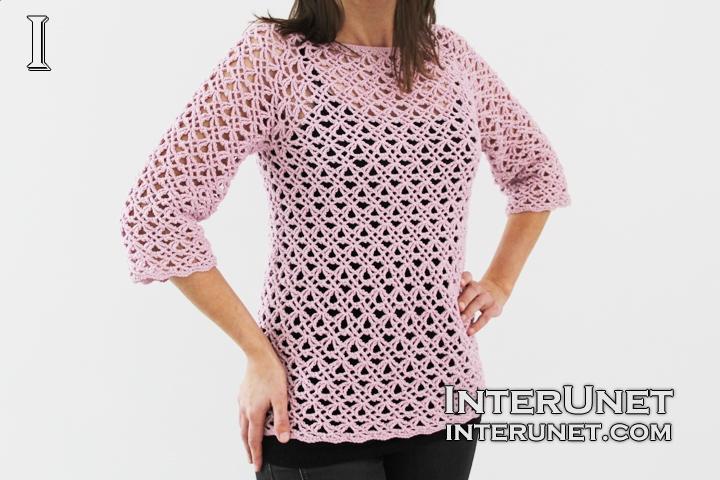 crochet-sweater