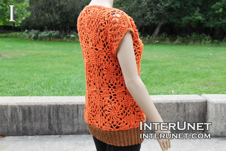crochet-sweater-vest