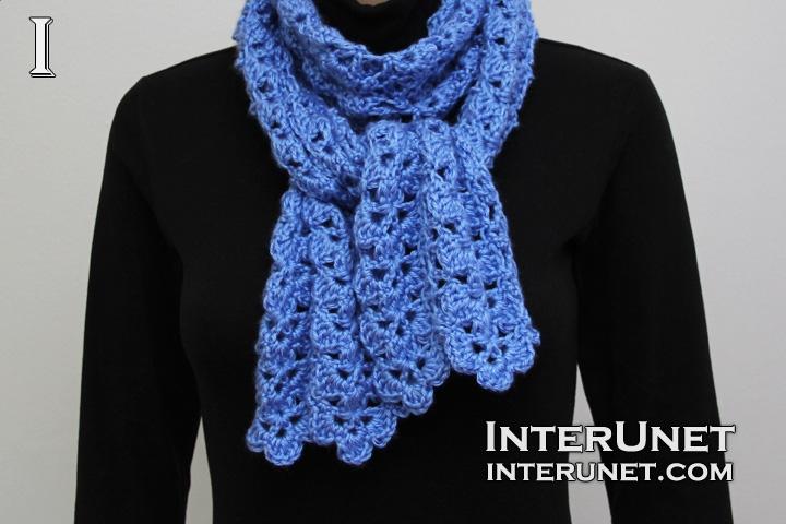 tie-scarf