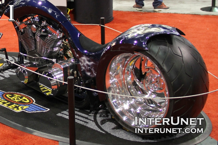 unique-custom-motorcycle