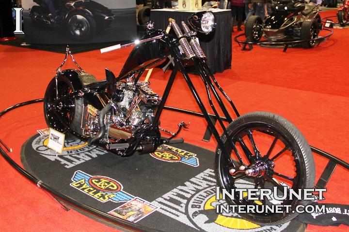 Harley-Davidson-Shovelhead-custom