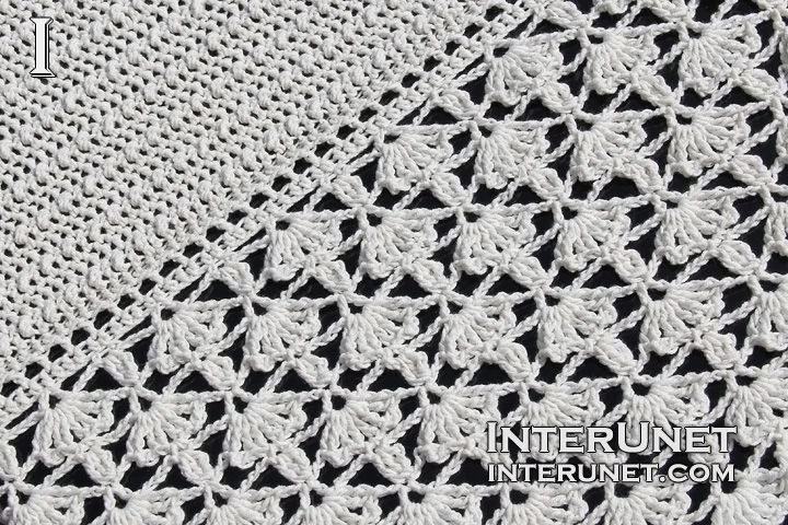 white-ivy-crochet-stitch