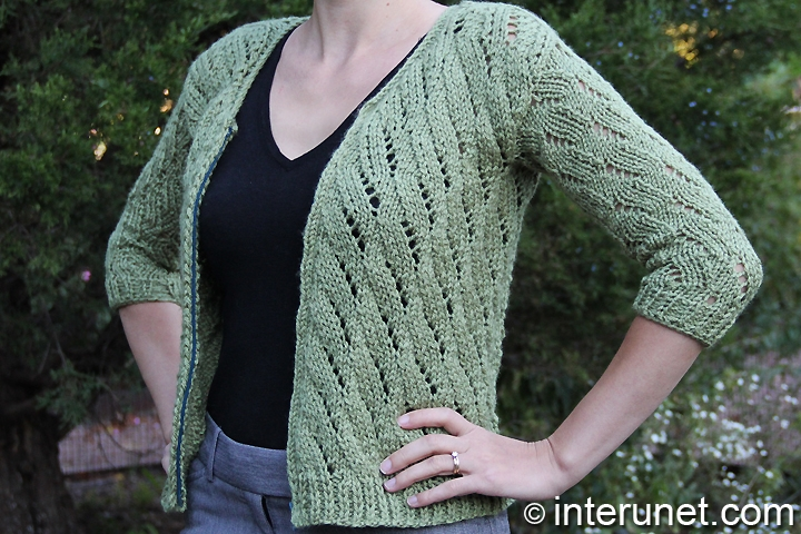 women's-cardigan-sweater