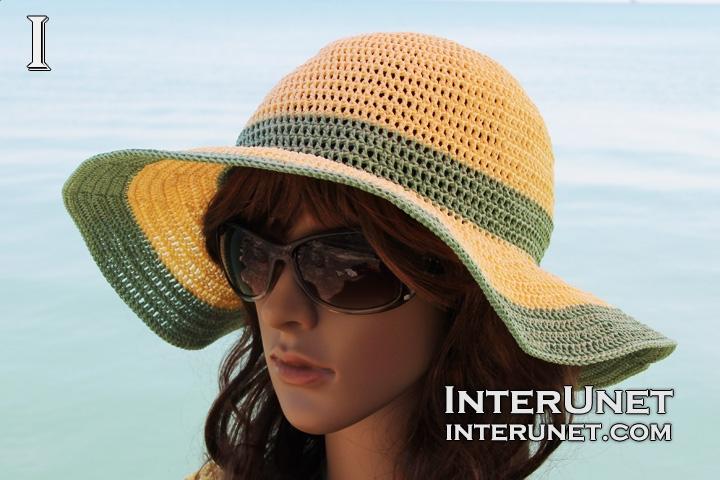 women's-sun-protective-hat