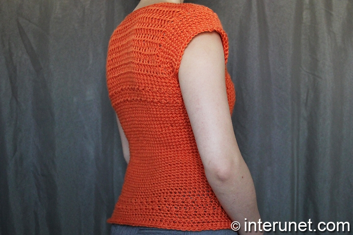 women's-sweater-crochet-pattern